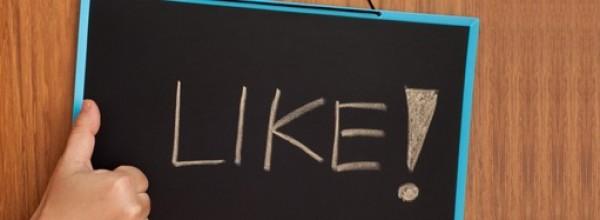 Empregos X Facebook: Como a rede social influencia na busca pelo seu emprego