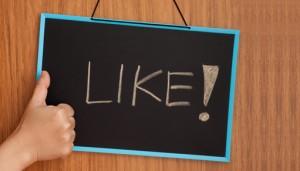 Como-Preparar-Seu-Facebook-Para-Procurar-Emprego-00